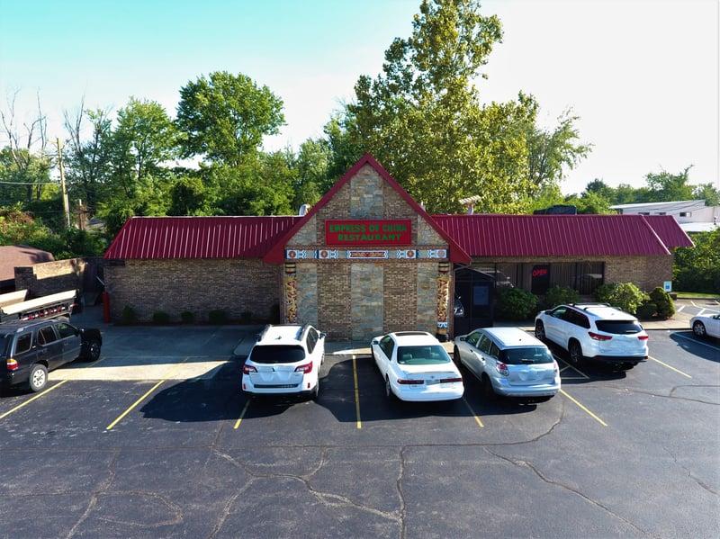 Flat Roof Repair Rhinobond Commercial Gutters- EOC.jpg
