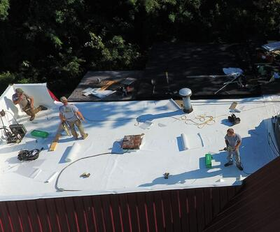 Flat Roof Repair Rhinobond Welding- EOC-425204-edited.jpg