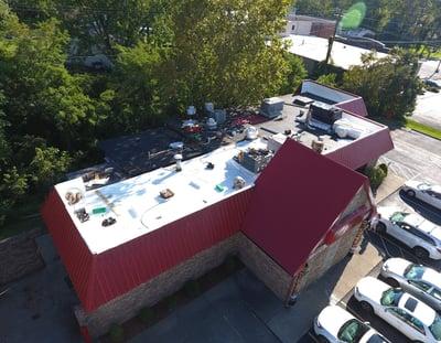Rubber Roof Removal Flat Roof Repair- EOC.jpg
