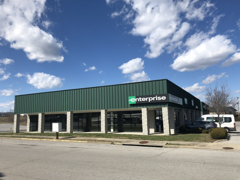 Metal Roof Repair Flat Roof Recover- Lexington KY