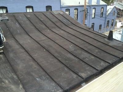 Flat_Roof-_Sharon_Gray.jpg