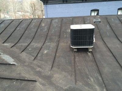 Flat_RoofShingle_Repair-Sharon_Gray.jpg