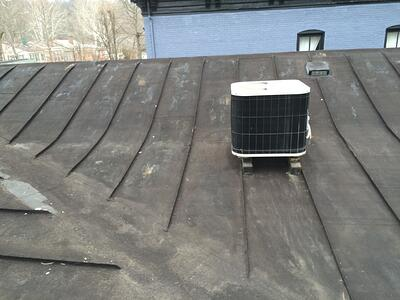 Flat_RoofShingle_Repair-Sharon_Gray.jpg