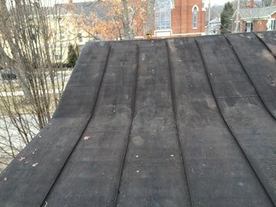 Flat_RoofShingle_Repairs-Sharon_Gray.jpg