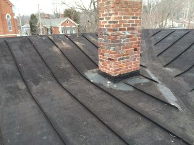 Flat_RoofShingles_Repairs-Sharon_Gray.jpg