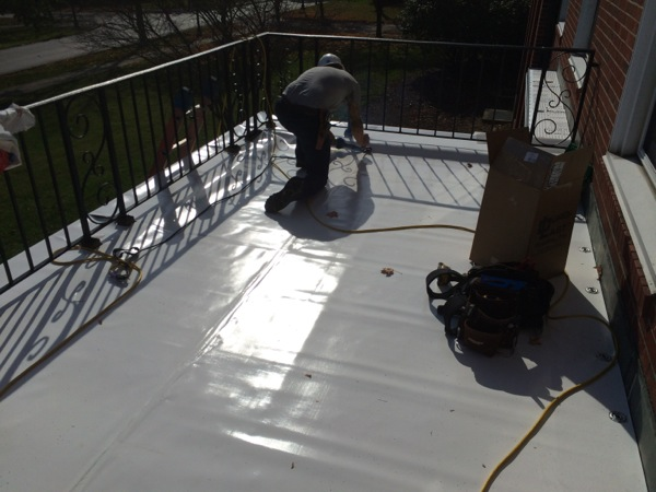 Flat_Roof_Installation-_Wiley_Hall.jpg