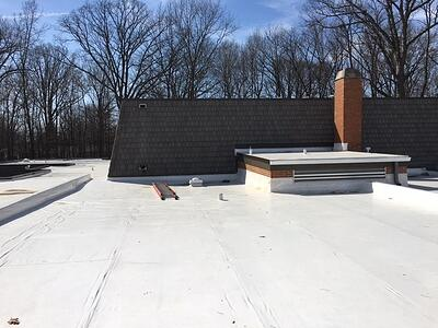 Flat_Roof_Repair-Muncie Indiana.jpg