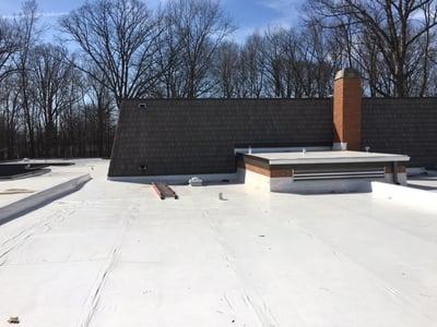 Flat_Roof_Repair-Muncie Indiana.jpg