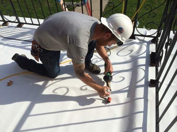 Flat_Roof_Repair-_Wiley_Hall.jpg