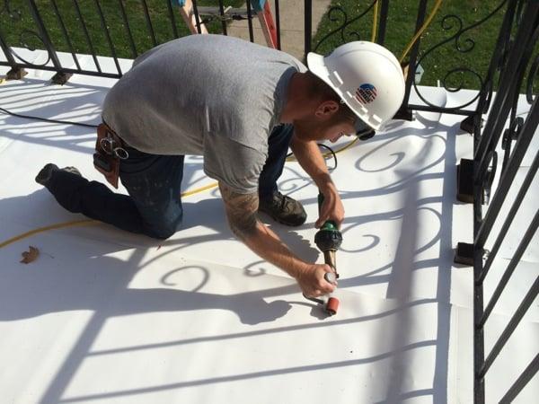 Flat_Roof_Repair-_Wiley_Hall.jpg