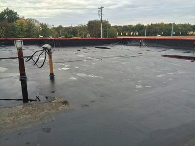 Flat_Roof_Repair_Indiana-Cuising_Auto.jpg