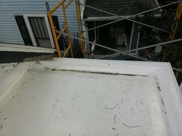 Flat_Roof_Repair_Indiana.jpg