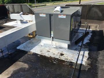 Repairing Flat Roof_Milton_Kentucky.jpg