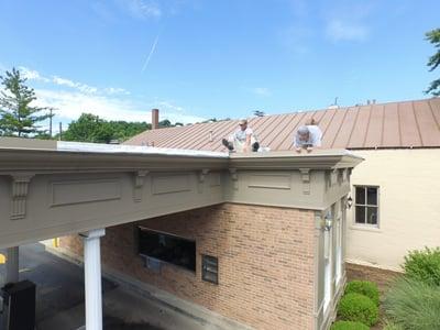 Flat_Roof_Repair_River_Valley.jpg