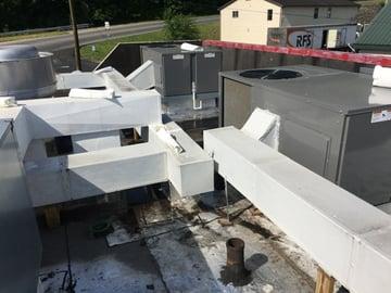 Flat_Roof_Repairs_Milton_Kentucky.jpg