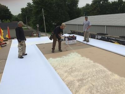 Flat_roof_adhere_repair_in_Sellersburg_Indiana_-_Dixons.jpg