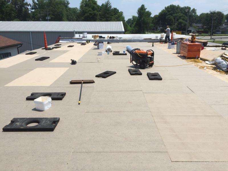 Flat_roof_repair_and_insulation_in_sellersburg_Indiana_-_Dixons.jpg