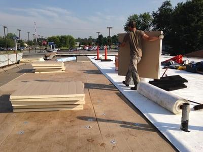 Flat_roof_repair_installation_Sellersburg_Indiana_-_Dixons.jpg