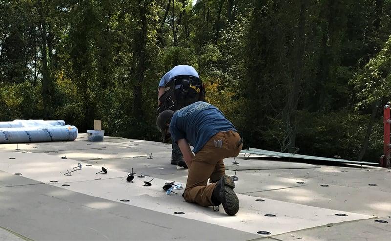 Flat Roof Repair & Installation Rhinobond - GM.jpg