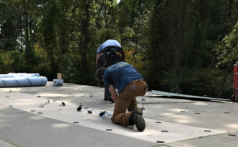 Flat Roof Repair & Installation Rhinobond - GM.jpg