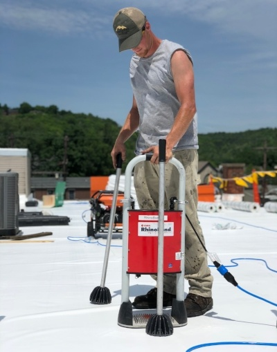 Flat Roof Repair Roofing Rhino Bond Roofing-Samaritan-312067-edited