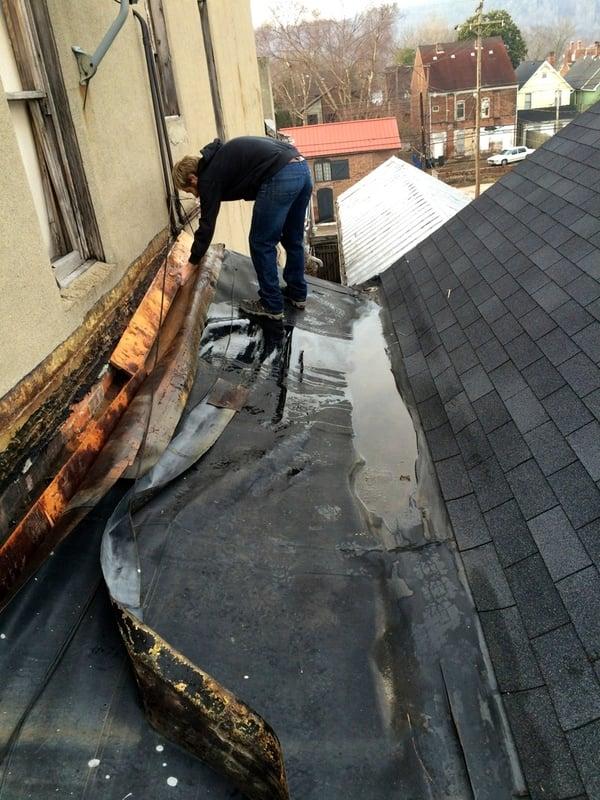 Gutter_Repair-_Neace_Lukens.jpg