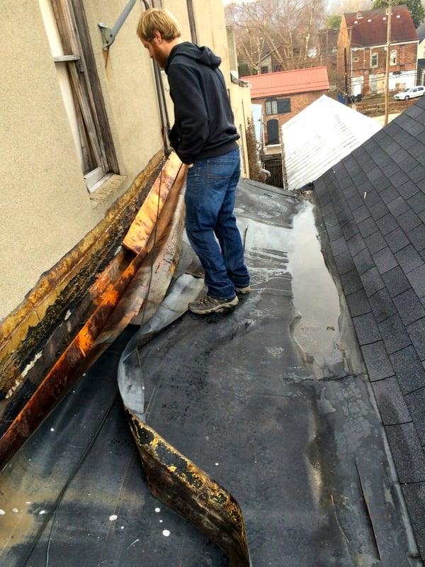 Gutter_repairs-_Neace_Lukens.jpg
