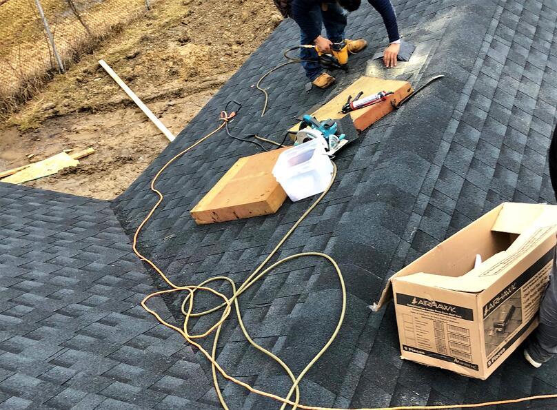 Shingle Roof Repair GAF Shingle Installation-Habitat.jpg