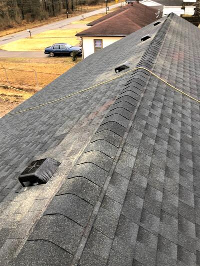 Shingle Roof Repair GAF Shingles-Habitat.jpg