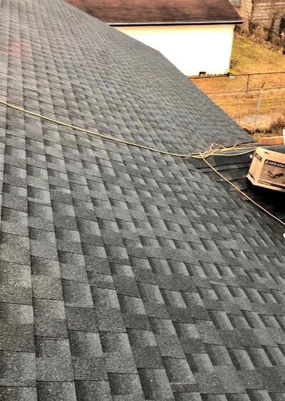 Shingle Roof Repair-Habitat.jpg