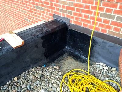 Hanover_Indiana_rubber_roof_repair-_Hanover_College_Horner_Center.jpg