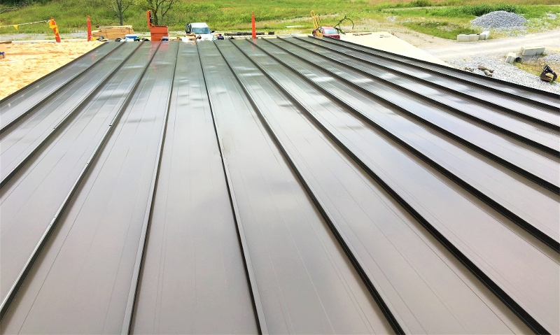 Standing Seam Metal Roof Installation- Carrollton-577681-edited-1