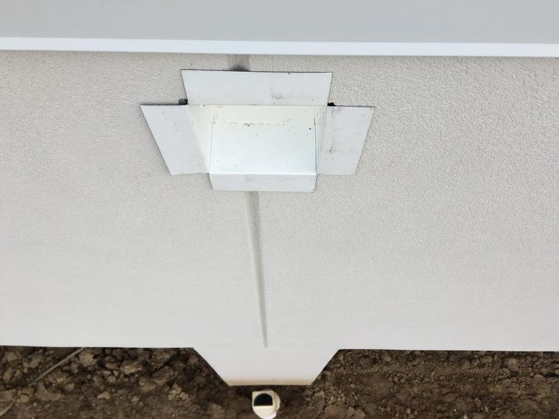Flat Roof Commercial Gutters- Bedford.jpg