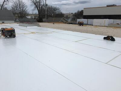 PVC Membrane Flat Roof Progress-Bedford.jpg
