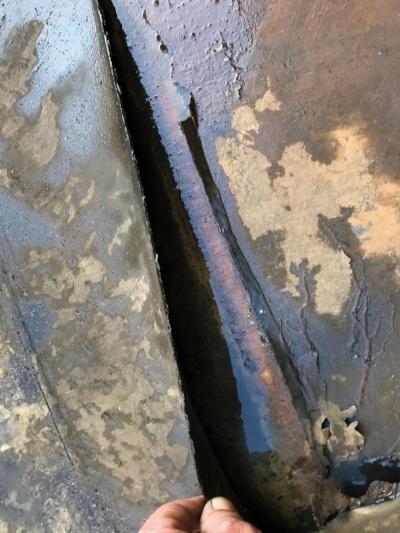 Rubber Roof Damage Repair- IKE-218471-edited-945370-edited-104874-edited