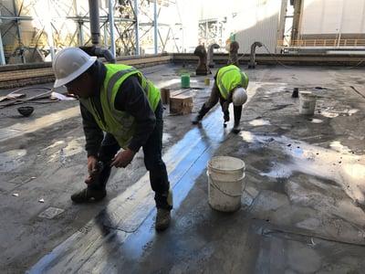 Rubber Roof Repair Comlete-IKE.jpg