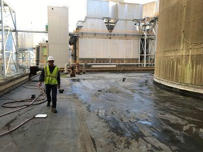 Rubber Roof Repair Flat Roof Repair- IKE.jpg