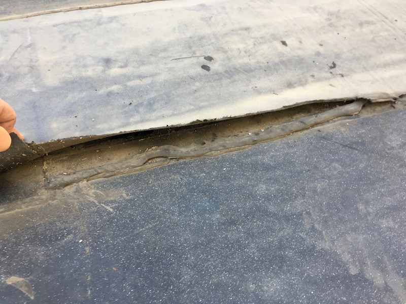 Rubber Roof Damage 3 Repair-IKE.jpg