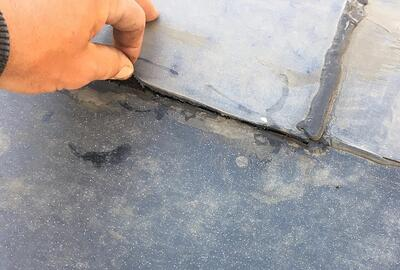 Rubber Roof Damage 4 Repair- IKE.jpg