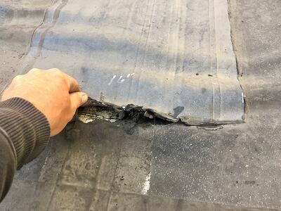 Rubber Roof Damage Repair-IKE.jpg
