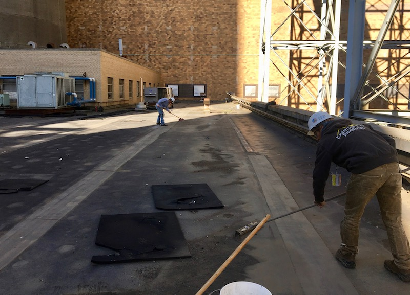 Rubber Roof Repairs Progress- IKE.jpg