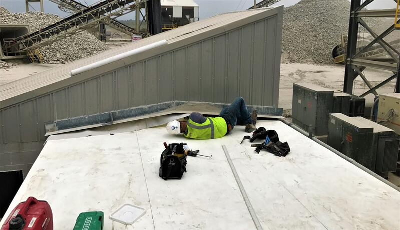 Flat Roof Repair Flashing-IMI.jpeg