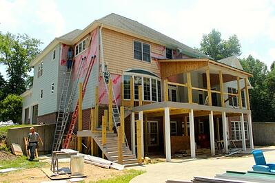 Installed_Hardi_Siding-Royer.jpg