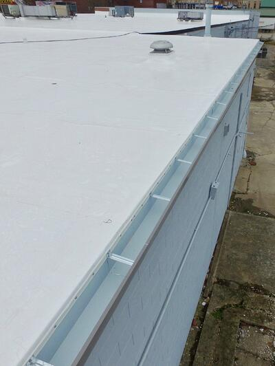 Commercial Guttering Flat Roof-North Vernon Verticle.jpg