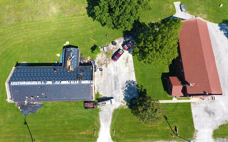 Duration Shingle Roof Repair Progress- Jefferson Historic.jpg