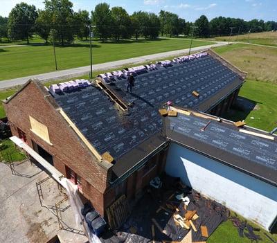 Duration Shingle Roof Repair-Jefferson Historic.jpg