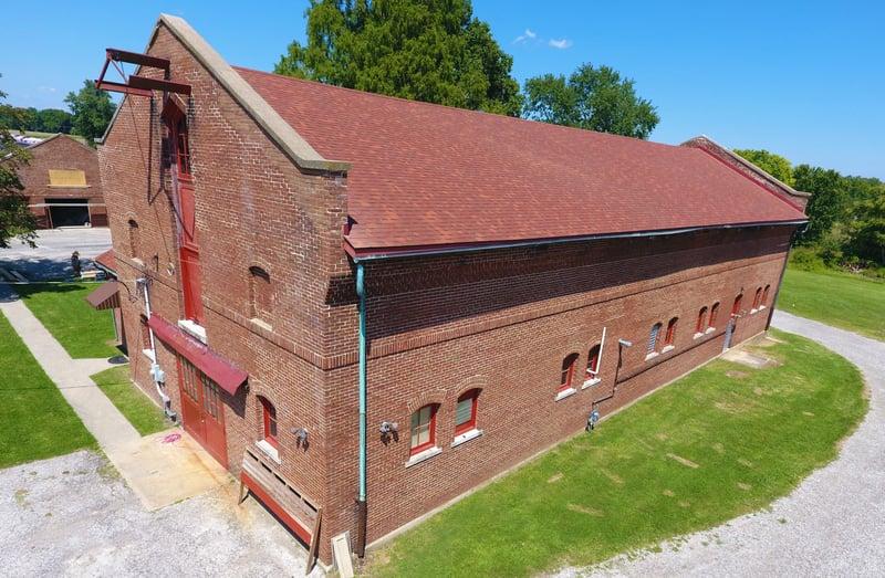Shingle Roof Repair Completion-Jefferson Historic.jpg