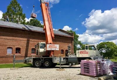 Shingle Roof Repair Duration Shingle Crane- Historic Museum.jpg