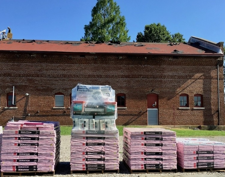 Shingle Roof Repair Duration Shingle-Historic Museum-459444-edited.jpg