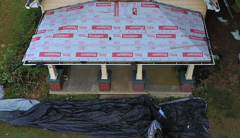 Shingle Roof Removal & Repair Decking-Madison IN-501168-edited.jpg